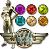 Atlantis Sky Patrol - Boxshot