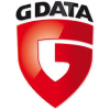 G DATA Internet Security - Boxshot