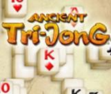 Ancient TriJong - Boxshot