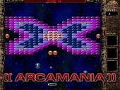 ArcaMania - Boxshot