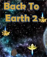 Back to Earth 2 - Boxshot