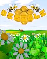 Beezzle - Boxshot