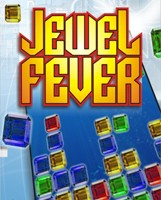 Jewel Fever - Boxshot