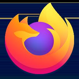 Firefox (Dansk) - Boxshot
