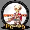Dragonica - Boxshot