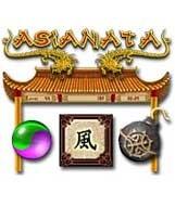 Asianata - Boxshot