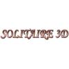 Solitaire 3D - Boxshot