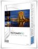 iclone 5.51 serial number free shareware