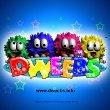 Dweebs - Boxshot