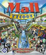 Mall Tycoon - Boxshot