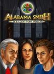 Alabama Smith in Escape from Pompeii - Boxshot