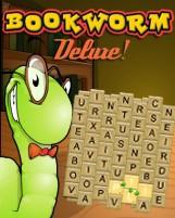 Bookworm Deluxe - Boxshot