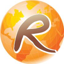 Rising Ware Exp+ Free Edition - Boxshot