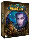 World of Warcraft - Boxshot