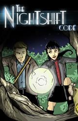 Nightshift Code - Boxshot