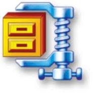 WinZip - Boxshot