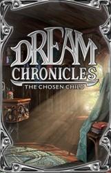 Dream Chronicles 3 - Chosen Child - Boxshot