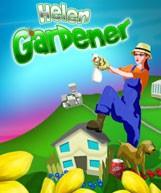 Helen Gardener - Boxshot