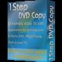 1Step DVD Copy - Boxshot