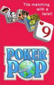 Poker Pop - Boxshot