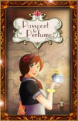 Passport to Perfume - Boxshot