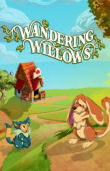 Wandering Willows - Boxshot