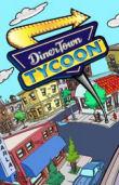 DinerTown Tycoon - Boxshot