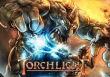 Torchlight - Boxshot