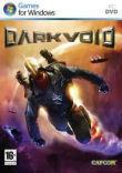 Dark Void - Boxshot