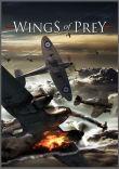 Wings of Prey - Boxshot