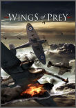 Wings of Prey - Boxshot