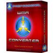 WMAConvert Professional - Boxshot