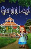Gemini Lost - Boxshot