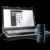 Nokia PC Suite (dansk) - Boxshot