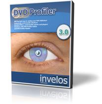 DVD Profiler - Boxshot