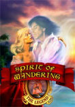 Spirit of Wandering - Boxshot