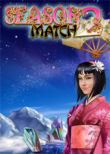 Season Match 2 - Boxshot