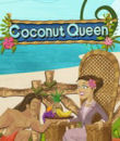 Coconut Queen - Boxshot