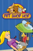 Pet Shop Hop - Boxshot