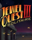 Jewel Quest Solitaire 3 - Boxshot
