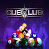 Cue Club 1