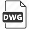 Brava! Free DWG Viewer - Boxshot