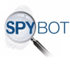 Spybot - Search & Destroy Free - Boxshot