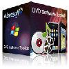 Aiseesoft DVD Software Toolkit - Boxshot
