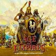 Age of Empires - Boxshot