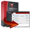 Comodo System Utilities - Boxshot