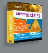 Cypherix PE Encryption Software - Boxshot