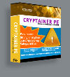 Cypherix PE Encryption Software - Boxshot