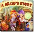 A Dwarfs Story - Boxshot