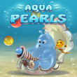 Aqua Pearls - Boxshot